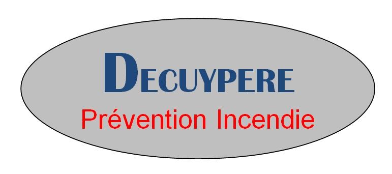 decuypere-prevention-incendie
